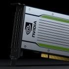 Tesla T4: Nvidia bringt Googles Cloud auf Turing
