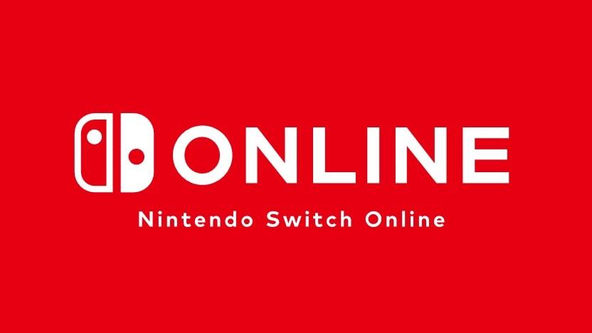 Ab 19. September will auch Nintendo Geld für seine Online-Infrastruktur.