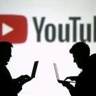 Youtube: EuGH soll Grundsatzentscheidung zu Providerprivileg fällen