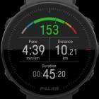Vantage V: Polars Spitzenmodell soll 40 Stunden GPS-Sport schaffen