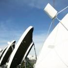 Kabelnetz: Unitymedia einigt sich auch mit ZDF auf Einspeisung