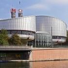GCHQ: Geheimdienstliche Massenüberwachung verletzt Menschenrechte
