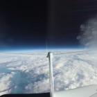 Segelflug: Die Höhenflieger