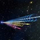 Astrophysik: KI findet Radioblitze in Seti-Daten