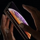 Wochenrückblick: 1 Niederlage, 3 iPhones, 1.872.070 geleakte Passwörter