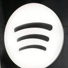 Spotify: Mehr Offline-Inhalte auf mehr Geräten erlaubt