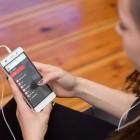 Funklochfinder: Sachsen-Anhalts Mobilfunknetz hat viele Funklöcher
