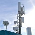 """Mobilfunklücken: """"Ich werde fast angeschrien, wenn es keinen Empfang gibt"""""""