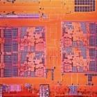 Ryzen 5 2600H und Ryzen 7 2800H: 45-Watt-CPUs mit Vega-Grafik für Laptops sind da