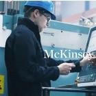 McKinsey: Bedarf an 700.000 zusätzlichen IT-Experten bis 2023