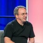 Linux-Kernel: Torvalds nimmt Auszeit und will Verhalten ändern