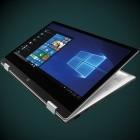 Akoya E2294: Medions 300-Euro-Aldi-Convertible bekommt CPU-Upgrade