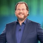 Marc Benioff: Salesforce-Chef kauft das Time-Magazin