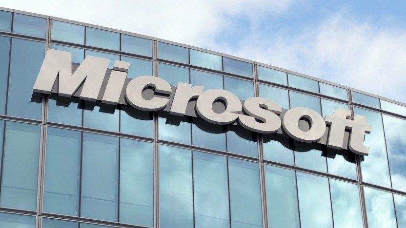 Microsoft will die Cloud absichern.