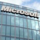 Cloud Act: Microsoft will Datenzugriff der USA im Ausland begrenzen