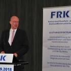 "Breitbandförderung: Minister sieht ""2020 richtig Kohle weg"""