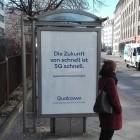 Bundesnetzagentur: Vodafone erschrocken über 5G-Bedingungen
