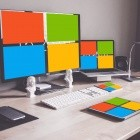 Microsoft Managed Desktop: Microsoft wird zum IT-Systemhaus