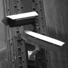 Zero-Day: Überwachungskameras können übernommen und manipuliert werden