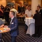 Unitymedia-Übernahme: Kleinere Kabelnetzbetreiber wollen Verträge übernehmen