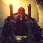 Indiegames-Rundschau: Unsterbliche Seelen und mexikanische Muskelmänner
