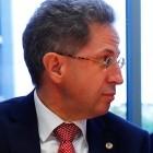 Nach Chemnitz-Äußerungen: Seehofer holt sich Verfassungsschutzchef Maaßen