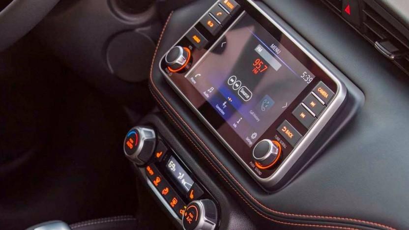 CarPlay-Konkurrenz: Google Assistant für Android Auto startet in Deutschland
