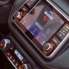 Entertainmentsysteme: Google integriert Android in Millionen Autos