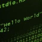 Software-Entwickler: Welche Programmiersprache soll ich lernen?