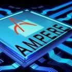 Ampere Emag: ARM-CPU mit 32 Kernen zum Preis eines 16-Kern-Threadrippers