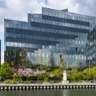 Seelow: Tele Columbus baut sein Netz aus
