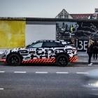 Elektromobilität: Neuer Masterplan für E-Autos gesucht