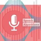Deep Speech 0.2: Mozillas Spracherkennung wird kleiner und kann Echtzeit