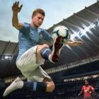 Fifa 19 und PES 2019 im Test: Knapper Punktsieg für EA Sports
