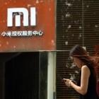 Smartphones: Xiaomi bestätigt Werbung im Einstellungsmenü
