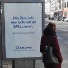 Frequenzauktion: Auch die SPD will ein erheblich besseres 5G-Netz