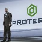 Strategische Partnerschaft: Daimler investiert in Elektrobus-Bauer Proterra