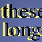Times Newer Roman: Schriftart schummelt die Bachelorarbeit 15 Prozent länger