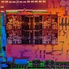 Kernel: Linux-Patches für AMDs Raven2 und Picasso veröffentlicht