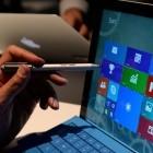 Handschriftenerkennung: Schattendatei in Windows speichert Texte und Passwörter