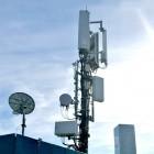 """Kanzleramtschef: Flächendeckender 5G-Ausbau """"unfassbar teuer"""""""