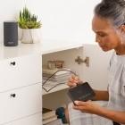 Telefonieren mit Echo-Lautsprechern: Weiterhin kein Echo Connect für Deutschland