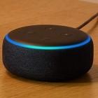 Echo Plus und Echo Dot: Zwei neue Alexa-Lautsprecher von Amazon