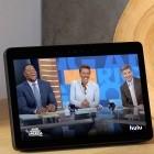 Amazon: Echo Show mit Browser, Skype und großem Display