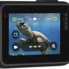 Actionkamera: Gopro Hero 7 Black mit starker Videostabilisierung