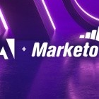 Marketo: Adobe Systems kauft für 4,75 Milliarden Dollar ein