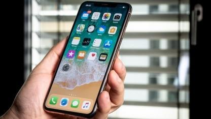 e*message: Deutscher Unternehmer verklagt Apple wegen iMessage