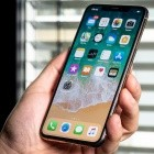 Apple: iPhone Xs Max hat Materialkosten von 443 US-Dollar