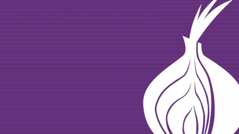 Müssen Tor-Nutzer bald keine Cloudflare-Captchas mehr lösen?