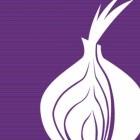 Tor-Netzwerk: Cloudflare bietet Onion Services